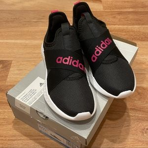Adidas Running Shoes New in Box size 6.5